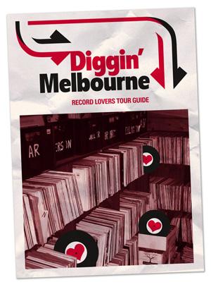 diggin-2012-cover