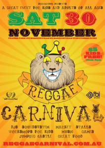 carnival-nov-2013-WEB
