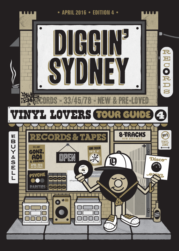 DigginSYDNEY-2016-Cover600px