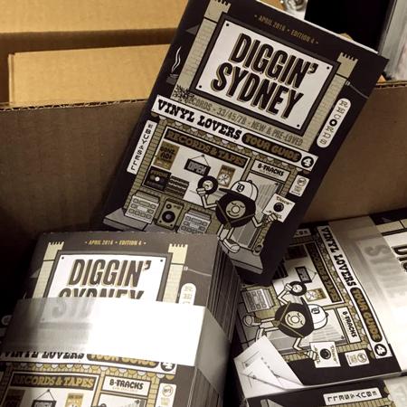 Diggin-Sydney-2016-unboxing